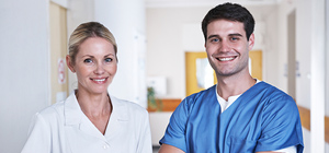 Nursing Fellowships & Internships